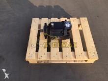 Doosan Pompe hydraulique pour dl 420 excavateur