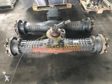 n/a loader parts