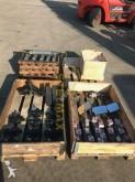 n/a excavator parts