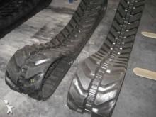 piezas excavadora 2M