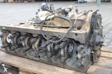 Iveco 8365 T aus FH 220