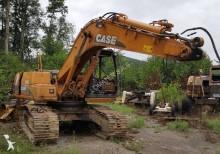 losse onderdelen bouwmachines Case
