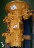 Komatsu PC300-5