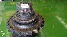 Komatsu PC600-6K equipment spare parts