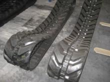 losse onderdelen bouwmachines 2M