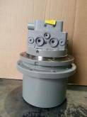 pompa idraulica nuovo