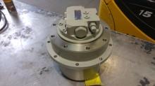 pompa idraulica 2M
