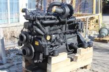 Hanomag D 964 T