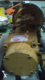 bomba hidraulica Caterpillar