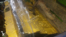 pièces détachées TP Caterpillar Bloc moteur pour excavateur 375