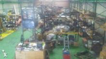 reservdelar anläggningsmaterial Caterpillar Tête de cylindre du moteur 375 pour excavateur