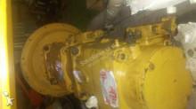 losse onderdelen bouwmachines Caterpillar Pompe hydraulique pour excavateur 375