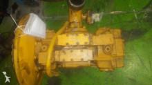 Liebherr Pompe hydraulique pour excavateur 942