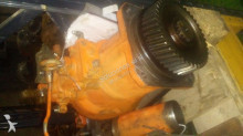 Hitachi Pompe hydraulique pour excavateur 300