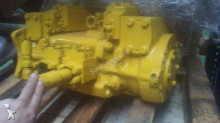 Komatsu Pompe hydraulique pour excavateur pc750-6 equipment spare parts