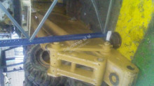 losse onderdelen bouwmachines Caterpillar Bras pour excavateur Plumin 330bl