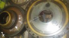 piese de schimb utilaje lucrări publice Dresser Moteur de translation 555 pour chargeur sur pneus