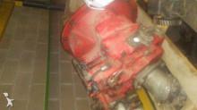 n/a Pompe hydraulique Hidromatik a8v 80l pour tractopelle O&K Mh5