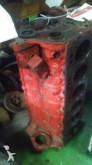 n/a Bloc moteur pour tractopelle