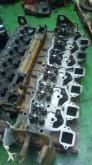 n/a Tête de cylindre du moteur pour chargeur sur pneus