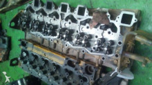 onbekend Tête de cylindre du moteur pour chargeur sur pneus 3406di
