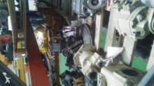 n/a Pompe hydraulique pour camion malaxeur