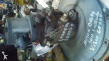 Lebrero Pompe hydraulique pour compacteur