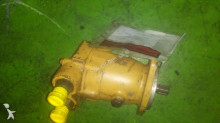 Hitachi Moteur hydraulique pour mini chargeur sl40