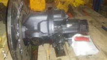 Daewoo Pompe hydraulique doosan 60r pour mini pelle