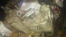 hydraulické čerpadlo JCB