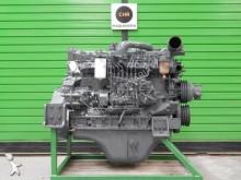Fiat-Hitachi equipment spare parts