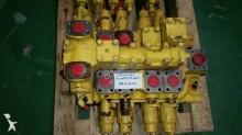 idraulico usato