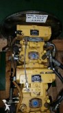 Caterpillar Cat CS 663-E