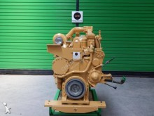 Caterpillar CATERPILLAR CAT 3406 REF.152-7468