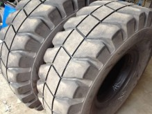 Bridgestone dump truck parts