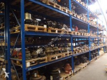 n/a Many different Makes and Types of Final Drives,used or new. equipment spare parts