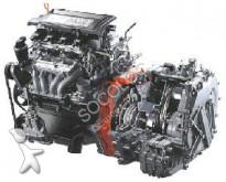 moteur neuf