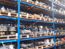 Rexroth Many different Makes and Types of Hydraulic Pumps/Engines, used or new.
