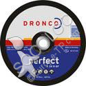 Dronco other construction equipment parts