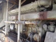 moteur MM