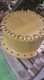 used sprocket wheel