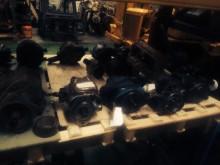 View images Dresser Cargadora frontal Dresser equipment spare parts
