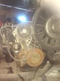 View images Deutz Deutz 1012 4 cilindros agua equipment spare parts