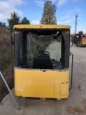 Bekijk foto's Losse onderdelen bouwmachines Komatsu WA270-3