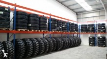 new Hilo tyre 23.5-25 ; 26.5-25; 29.5R25 - n°1977849 - Picture 2