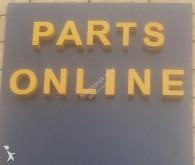 Ver las fotos Recambios maquinaria OP Caterpillar Boîte de vitesses Convertidor 769 pour tombereau articulé