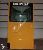 Bekijk foto's Losse onderdelen bouwmachines Caterpillar CATERPILLAR CAT365B