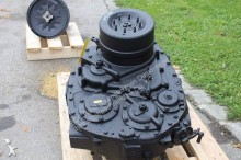 Bilder ansehen Hanomag ZF 4W35 aus B11 Ersatzteile Baumaschinen