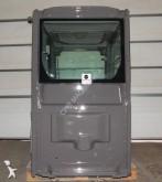 Bekijk foto's Losse onderdelen bouwmachines Hitachi ZX270-3 (ZAXIS SERIE 3)