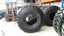 new Hilo tyre 23.5-25 ; 26.5-25; 29.5R25 - n°1977849 - Picture 4